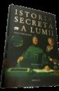 Istoria secretă a lumii